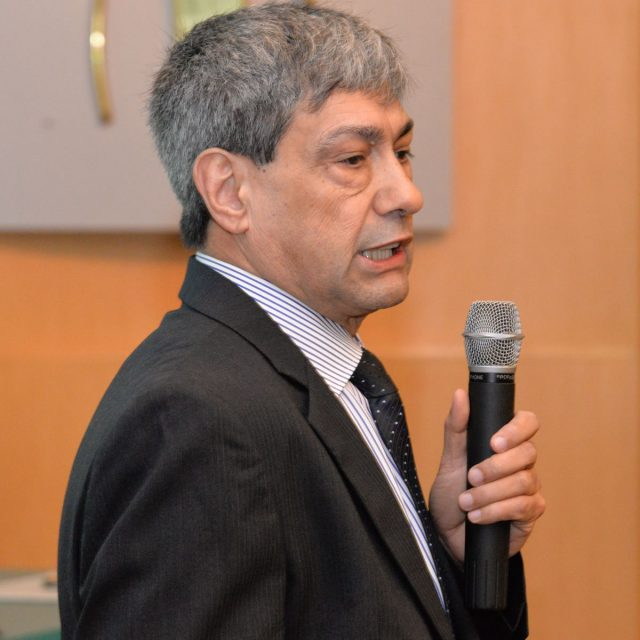 Paulo Joni Teixeira